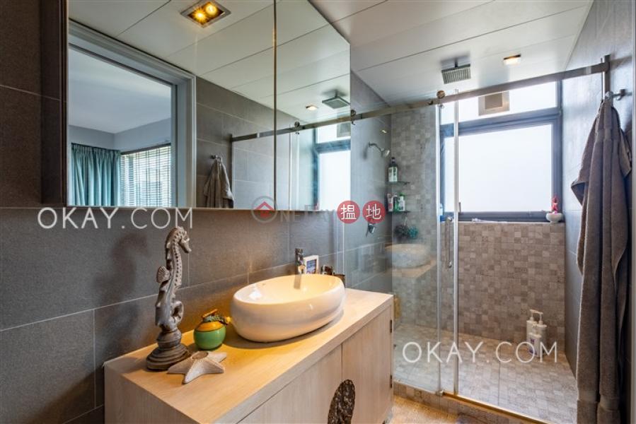 Gorgeous 4 bedroom with balcony | For Sale 8 Amalfi Drive | Lantau Island Hong Kong Sales, HK$ 18.3M