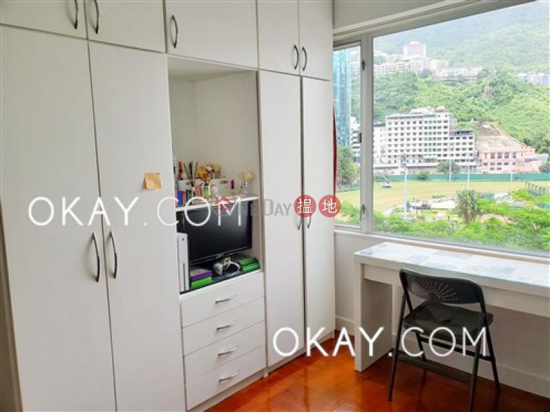 金鞍大廈低層|住宅-出售樓盤|HK$ 2,380萬