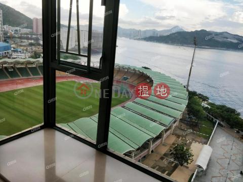 Tower 1 Island Resort | 3 bedroom Low Floor Flat for Sale|Tower 1 Island Resort(Tower 1 Island Resort)Sales Listings (QFANG-S90527)_0
