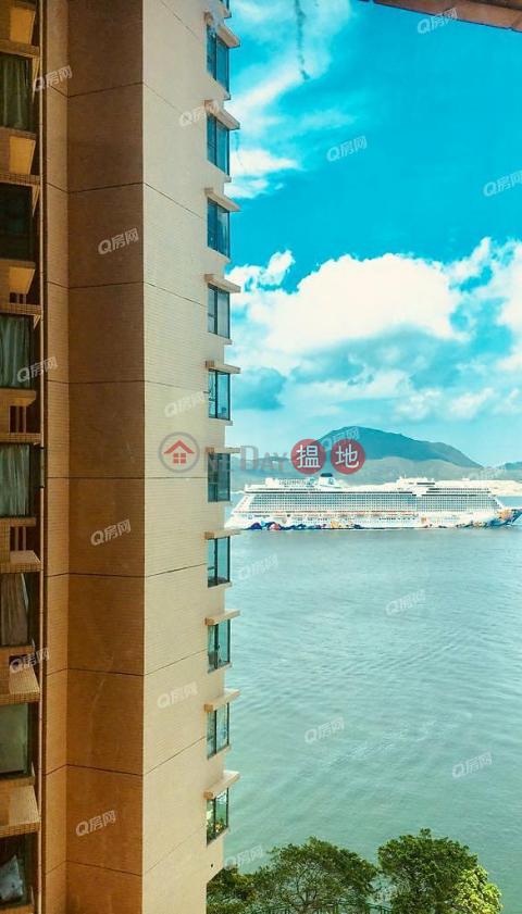 藍灣罕有一房, 保養亁爽整潔藍灣半島 5座租盤 藍灣半島 5座(Tower 5 Island Resort)出租樓盤 (XGGD737701472)_0