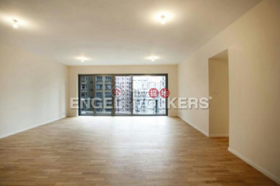 Seymour, Please Select, Residential | Sales Listings, HK$ 75M