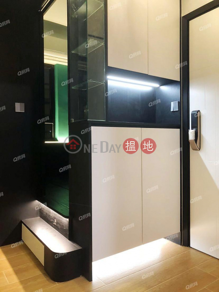 Property Search Hong Kong | OneDay | Residential | Sales Listings, Cheung Hing Building | 1 bedroom High Floor Flat for Sale