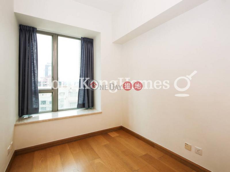 羅便臣道31號三房兩廳單位出售 31羅便臣道   西區香港-出售-HK$ 3,400萬