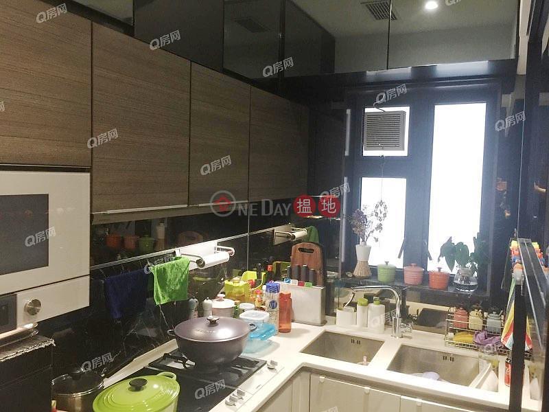 HK$ 1,428萬-天晉 IIIA 3B座-西貢|豪裝筍價,豪宅地段,即買即住,身份象徵《天晉 IIIA 3B座買賣盤》