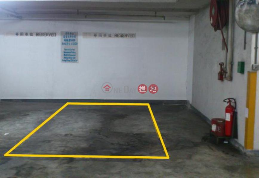 Very large space, Tower 1 Phase 2 Metro City 新都城 2期 1座 Rental Listings | Sai Kung (51090-1791387630)