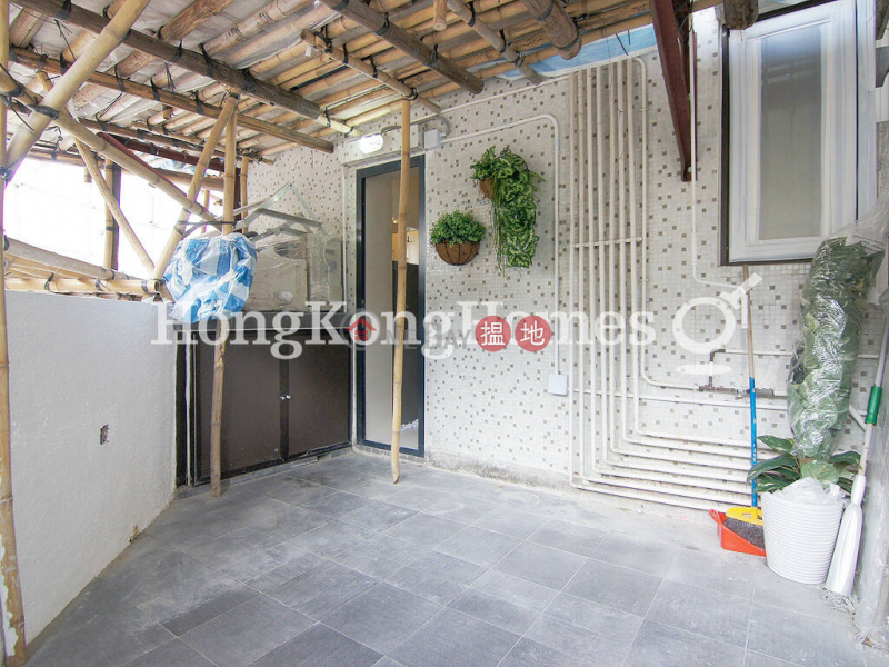Beaudry Tower | Unknown | Residential Sales Listings, HK$ 9.8M