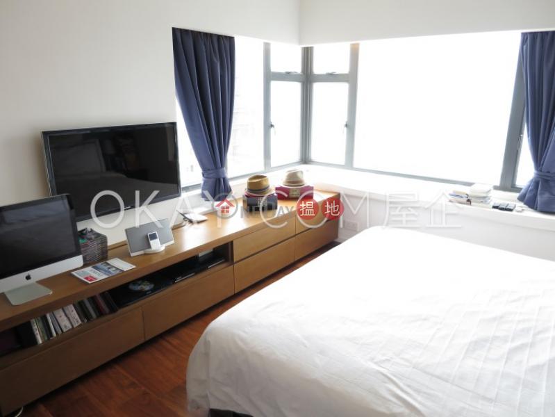 HK$ 2,950萬-雍景臺-西區-3房3廁,實用率高,星級會所雍景臺出售單位