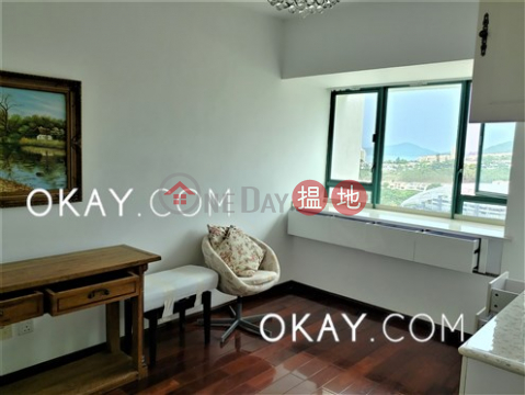 Charming 2 bedroom with sea views & balcony | Rental|Discovery Bay, Phase 13 Chianti, The Hemex (Block3)(Discovery Bay, Phase 13 Chianti, The Hemex (Block3))Rental Listings (OKAY-R223765)_0