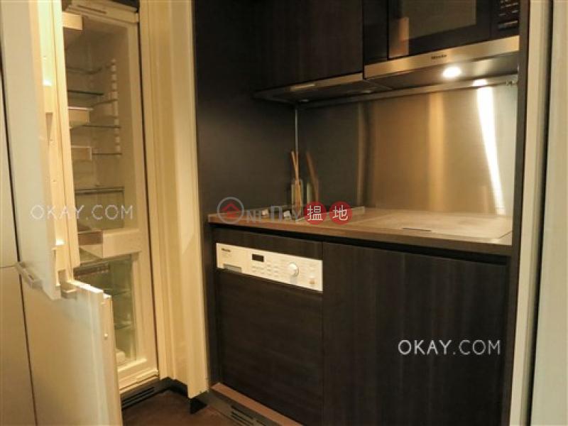 CASTLE ONE BY V|低層|住宅出租樓盤HK$ 28,500/ 月