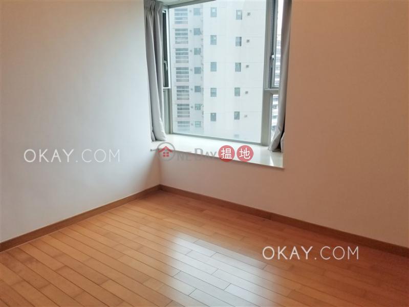 尚翹峰1期1座|低層|住宅出租樓盤-HK$ 25,500/ 月