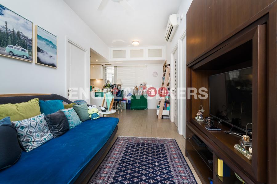 Soho 38請選擇|住宅-出售樓盤HK$ 1,450萬
