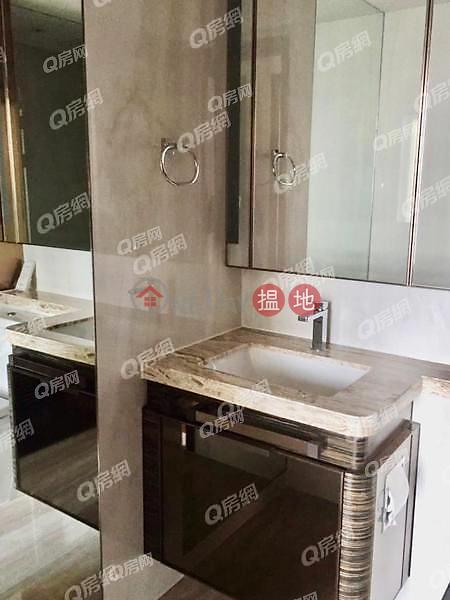 Corinthia By The Sea Tower 3 | 4 bedroom Mid Floor Flat for Rent, 23 Tong Yin Street | Sai Kung | Hong Kong | Rental | HK$ 39,800/ month