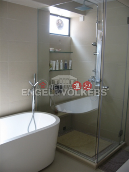Robinson Heights Please Select | Residential | Rental Listings HK$ 65,000/ month