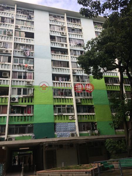 南山邨南偉樓 (Nam Wai House, Nam Shan Estate) 石硤尾|搵地(OneDay)(3)
