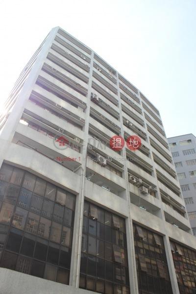 Foo Yik Commercial Building (Foo Yik Commercial Building) Tuen Mun 搵地(OneDay)(5)
