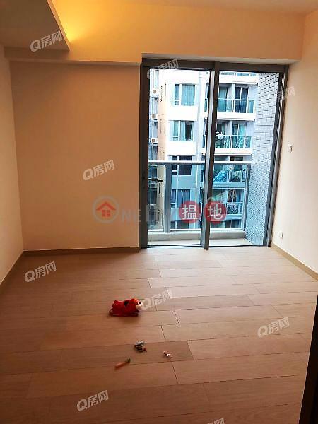 Park Circle | High Floor Flat for Rent | 18 Castle Peak Road-Tam Mi | Yuen Long, Hong Kong Rental HK$ 12,000/ month