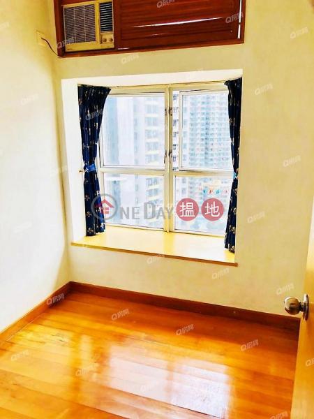 茵怡花園 6座中層-住宅-出售樓盤HK$ 480萬
