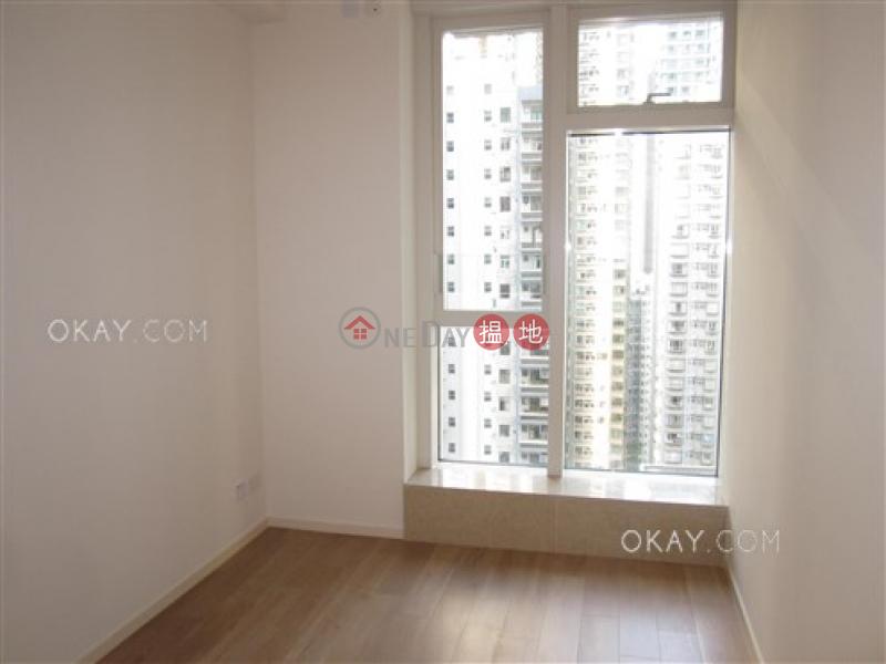 The Morgan, Low | Residential, Rental Listings | HK$ 53,000/ month
