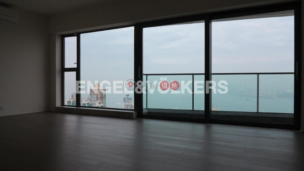 蔚然請選擇|住宅出租樓盤HK$ 115,000/ 月