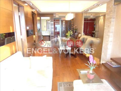 銅鑼灣兩房一廳筍盤出售|住宅單位|海殿大廈(Hoi Deen Court)出售樓盤 (EVHK14720)_0