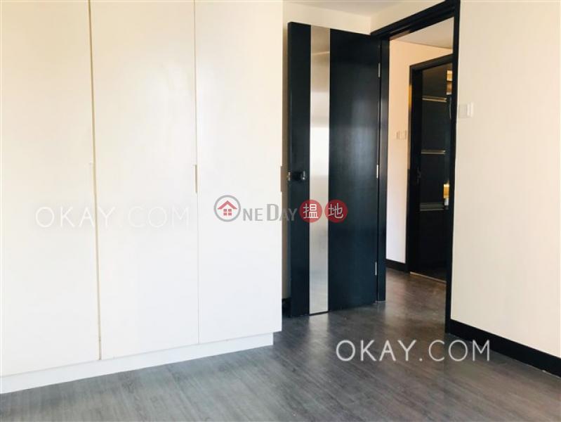 大坑台低層住宅出售樓盤 HK$ 1,380萬