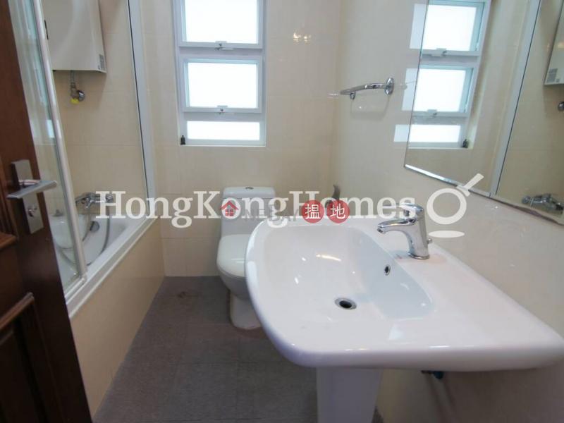 香港搵樓|租樓|二手盤|買樓| 搵地 | 住宅出租樓盤|靜修里13-25號高上住宅單位出租