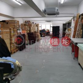 Luk Hop Industrial Building|黃大仙區六合工業大廈(Luk Hop Industrial Building)出租樓盤 (136940)_0
