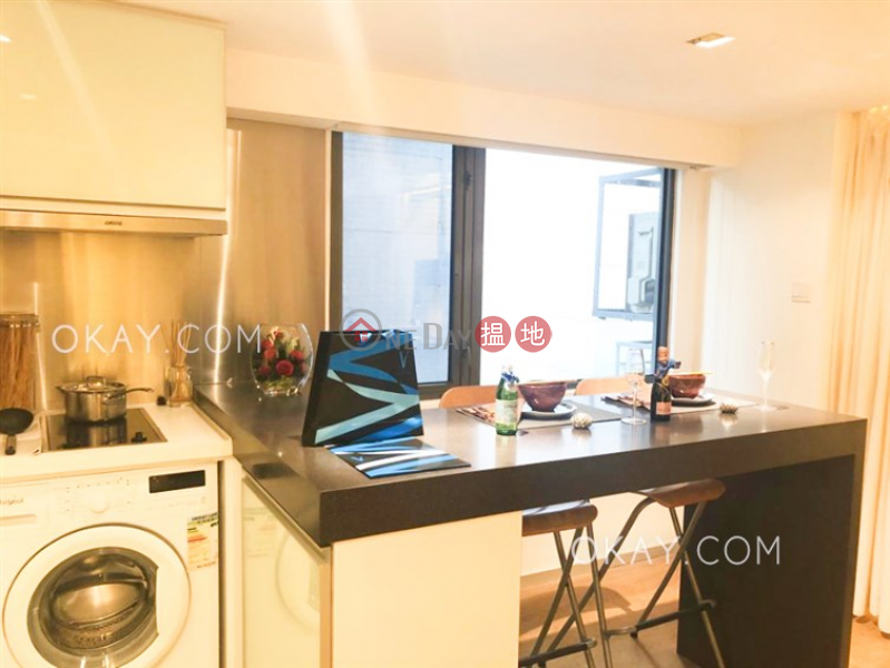 V Causeway Bay, Middle Residential | Rental Listings | HK$ 28,000/ month