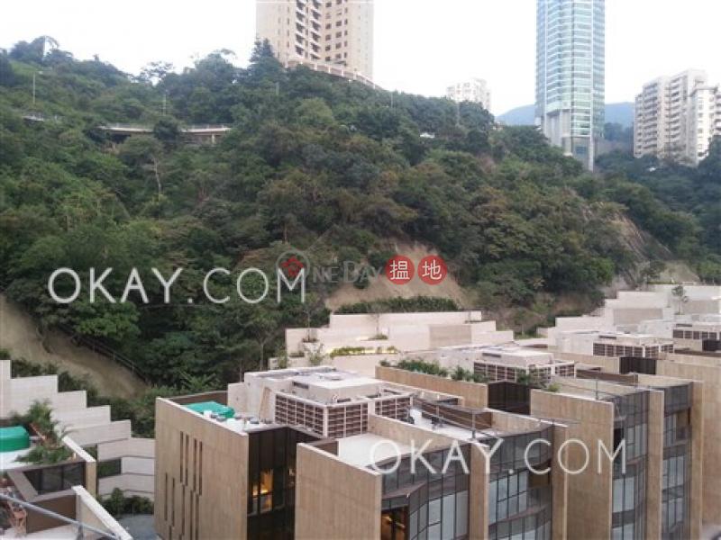 HK$ 43,000/ 月-康蘭苑|灣仔區-1房1廁,連車位,露台《康蘭苑出租單位》