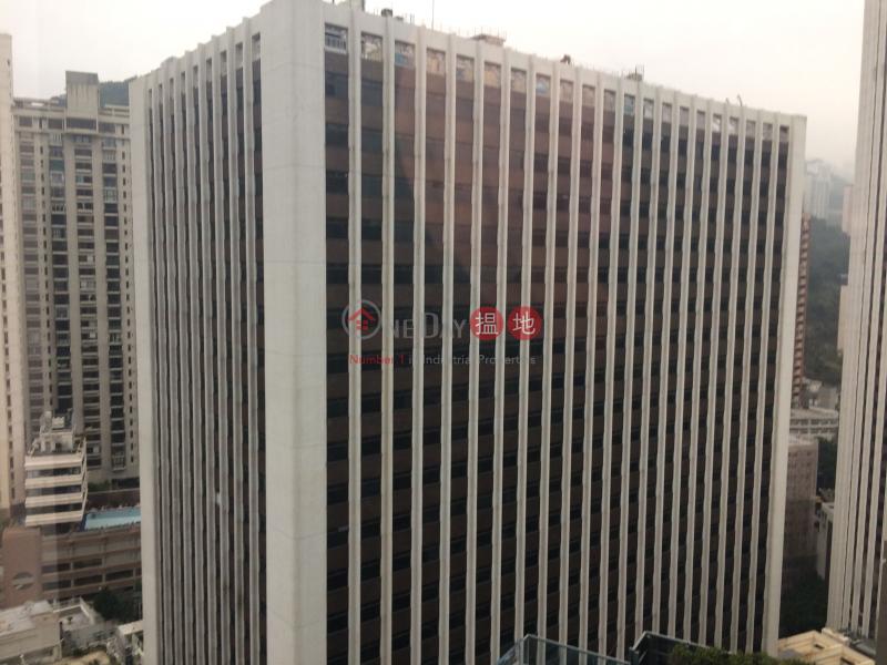 胡忠大廈 (Wu Chung House) 灣仔|搵地(OneDay)(1)