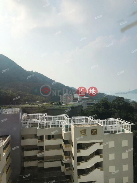 HK$ 14,500/ month Grandview Garden Southern District | Grandview Garden | Flat for Rent