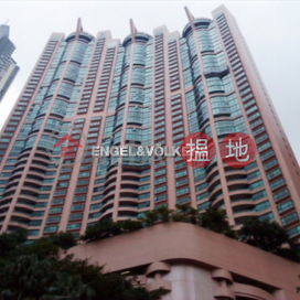 4 Bedroom Luxury Flat for Rent in Central Mid Levels|Dynasty Court(Dynasty Court)Rental Listings (EVHK42529)_0