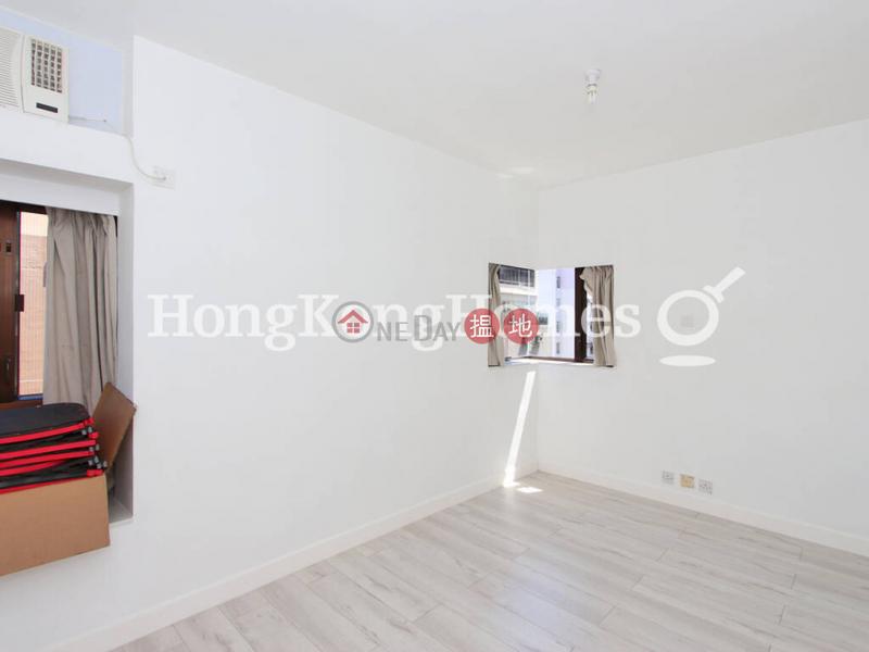 名仕閣|未知住宅-出租樓盤HK$ 28,500/ 月