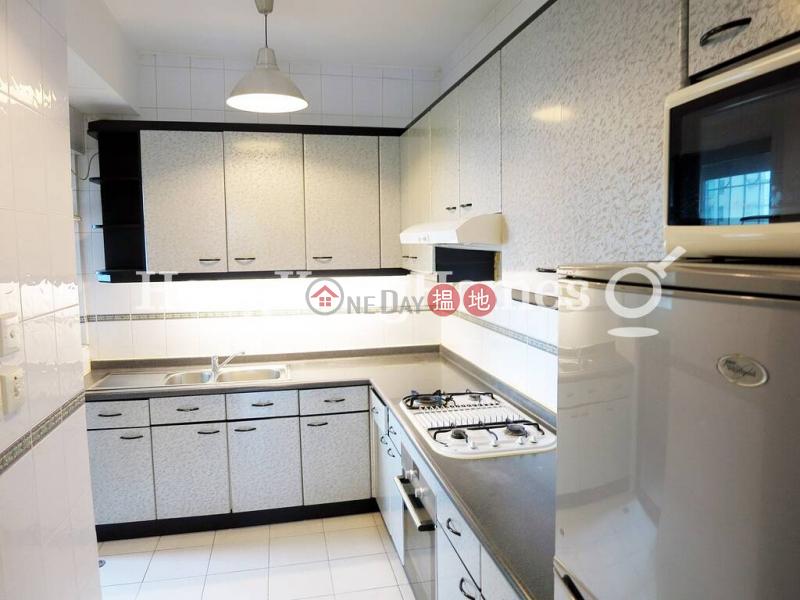 3 Bedroom Family Unit for Rent at Hillsborough Court, 18 Old Peak Road | Central District, Hong Kong Rental | HK$ 62,000/ month