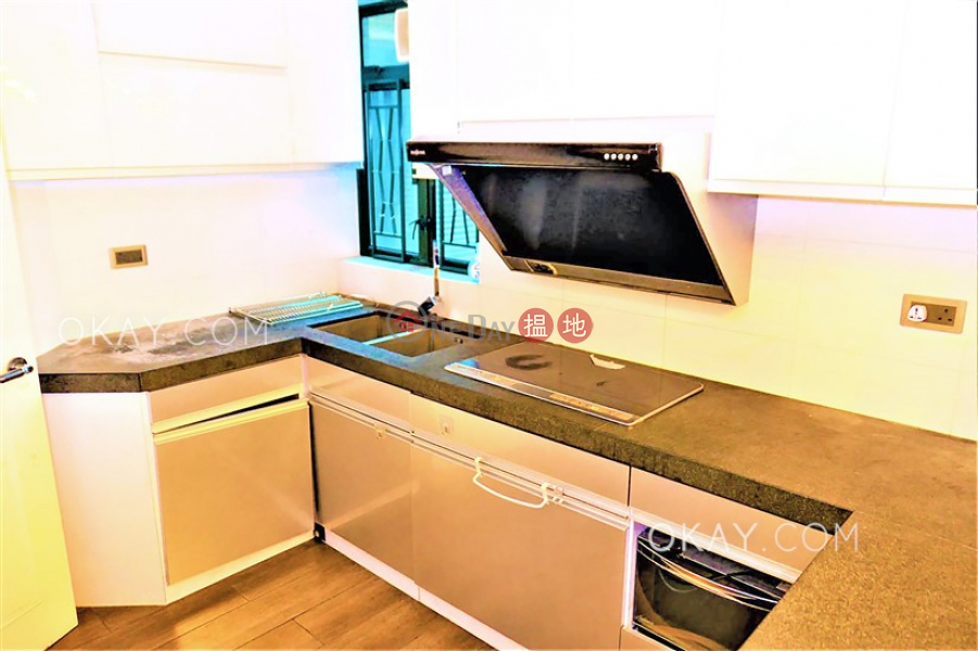 Property Search Hong Kong | OneDay | Residential Rental Listings | Elegant 3 bedroom on high floor | Rental