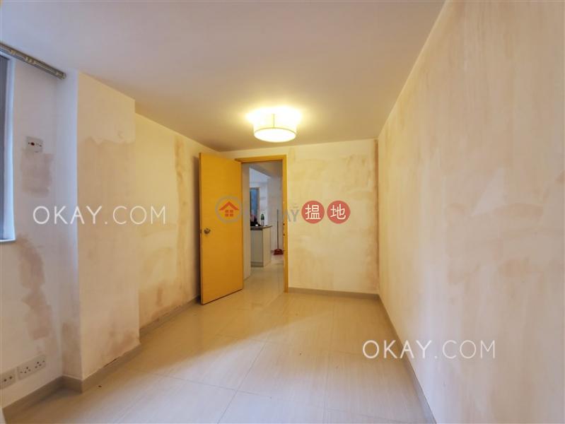HK$ 28,000/ month, Kingston Building Block B Wan Chai District Nicely kept 3 bedroom in Causeway Bay | Rental