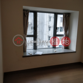 1 Bed Flat for Rent in Soho|Central DistrictCentre Point(Centre Point)Rental Listings (EVHK41671)_0
