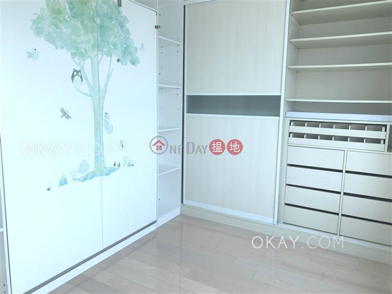 HK$ 67,000/ 月寶翠園1期1座-西區-3房2廁,極高層,星級會所,可養寵物《寶翠園1期1座出租單位》
