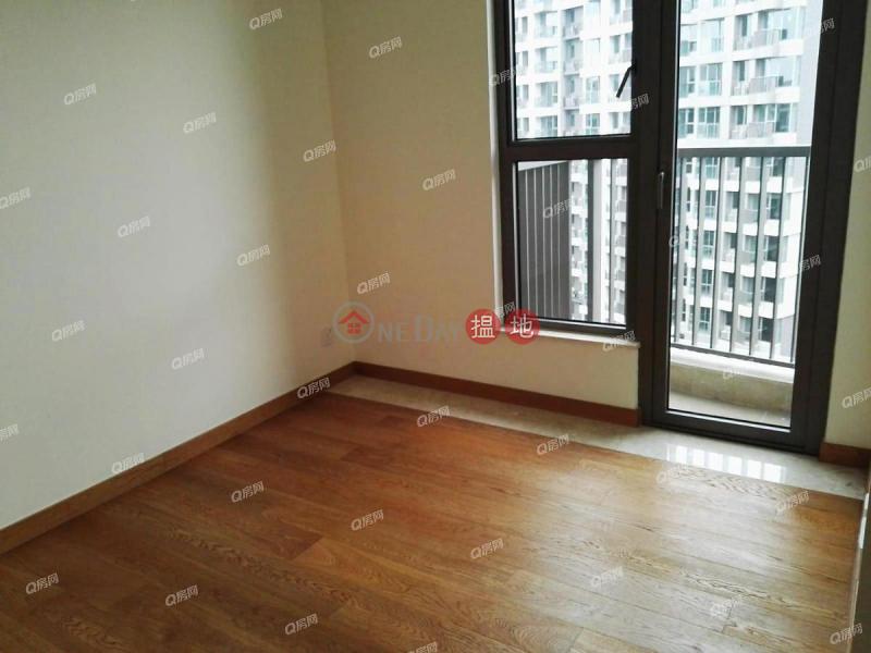 HK$ 1,380萬|海翩匯1座西貢新樓靚裝,內園靚景,實用兩房《海翩匯1座買賣盤》