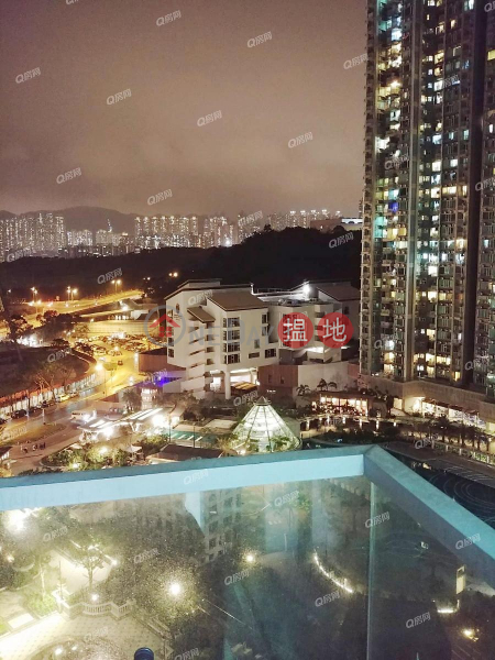 The Beaumont II, Tower 3 | 3 bedroom Low Floor Flat for Rent 6 Shek Kok Road | Sai Kung Hong Kong Rental, HK$ 20,000/ month