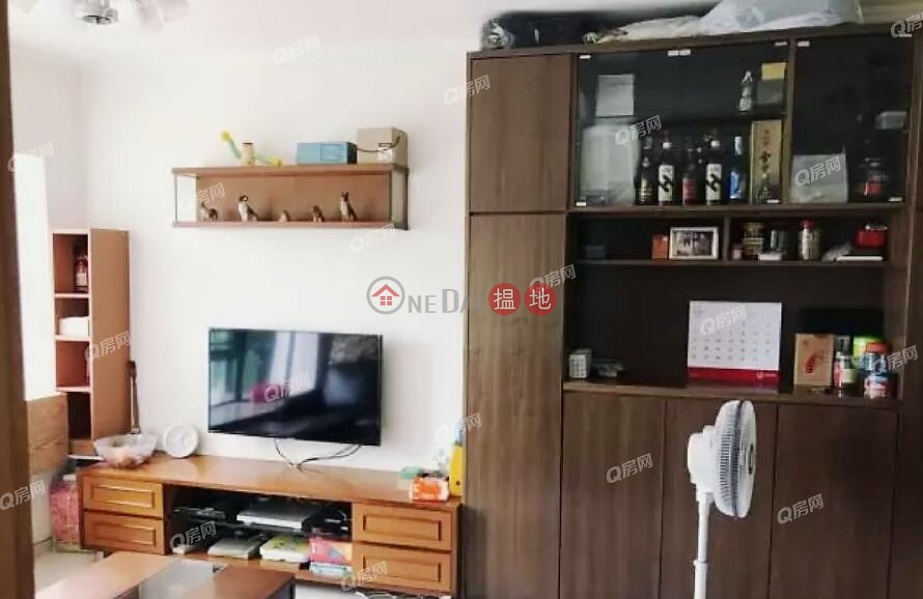 Property Search Hong Kong | OneDay | Residential, Sales Listings, Metropole Building | 3 bedroom Low Floor Flat for Sale