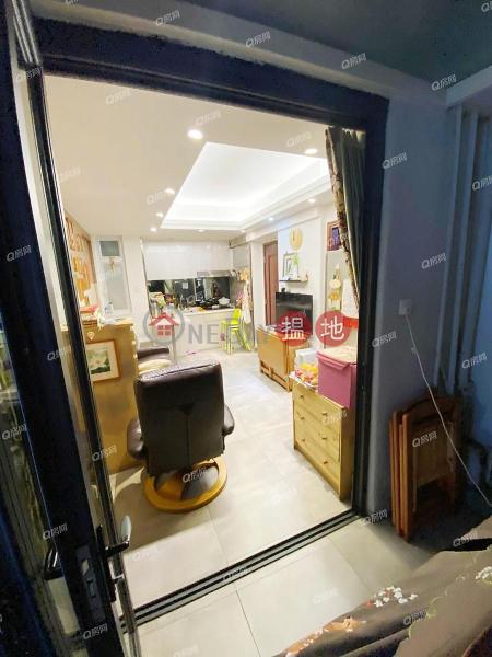 香港搵樓 租樓 二手盤 買樓  搵地   住宅-出售樓盤名校網,即買即住,投資首選,供平過租《興邦大廈買賣盤》