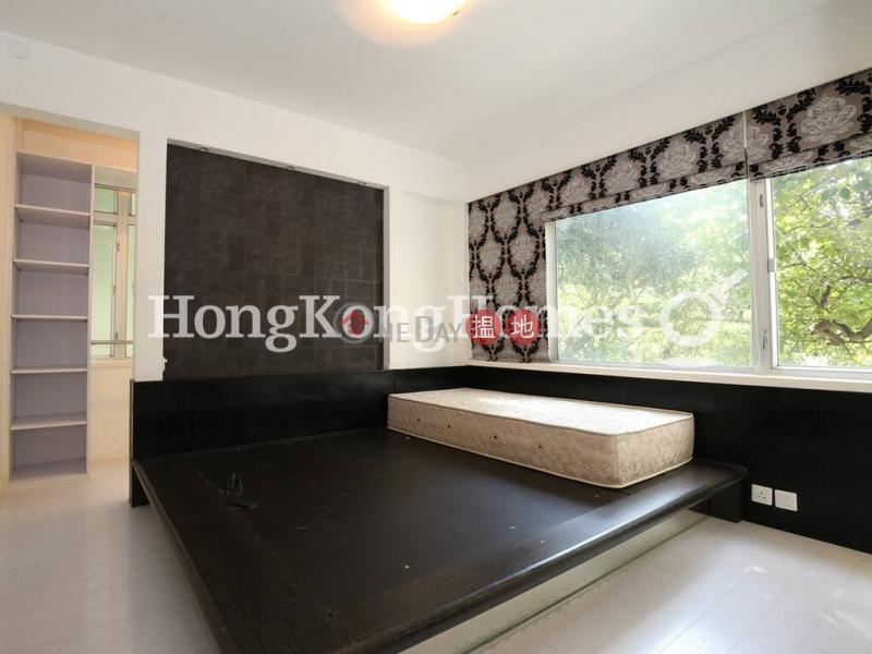 梅苑未知住宅出售樓盤HK$ 2,500萬