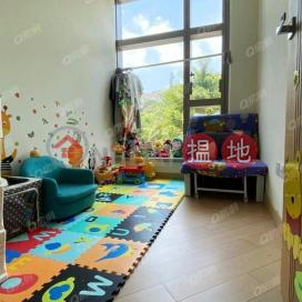 Park Mediterranean   3 bedroom Low Floor Flat for Sale Park Mediterranean(Park Mediterranean)Sales Listings (XG1218400077)_0