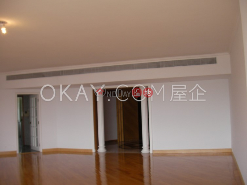 HK$ 130,000/ 月-地利根德閣-中區-4房2廁,實用率高,極高層,星級會所地利根德閣出租單位