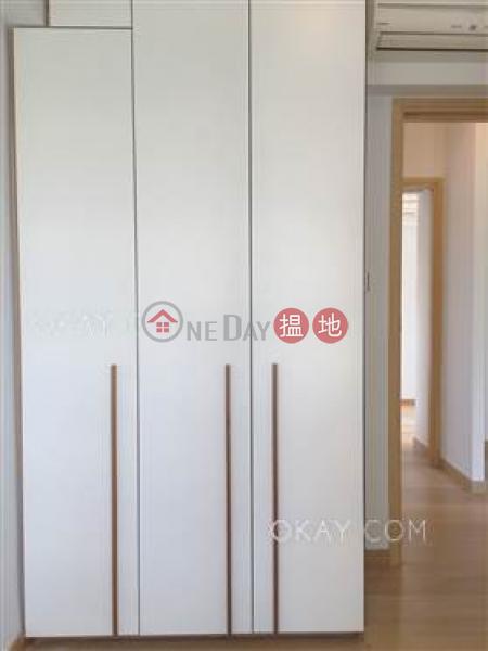 2房1廁,星級會所,露台,馬場景《Tagus Residences出租單位》8雲地利道 | 灣仔區|香港|出租HK$ 27,000/ 月