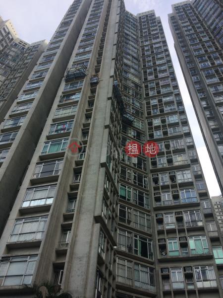 Sceneway Garden Block 12 (Sceneway Garden Block 12) Lam Tin|搵地(OneDay)(4)