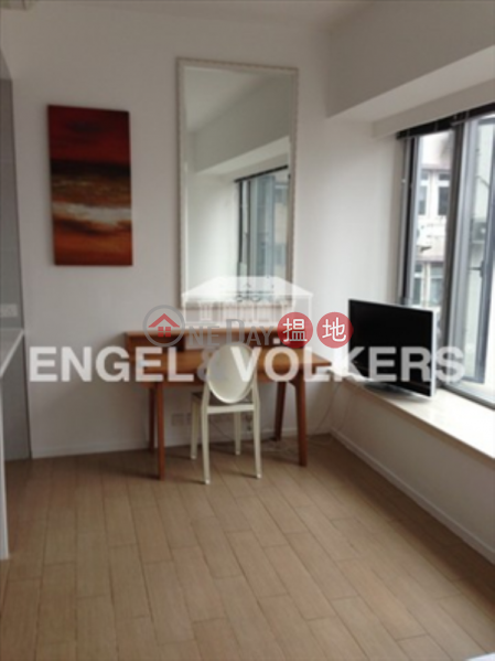 Soho 38 | Please Select Residential | Rental Listings, HK$ 21,000/ month
