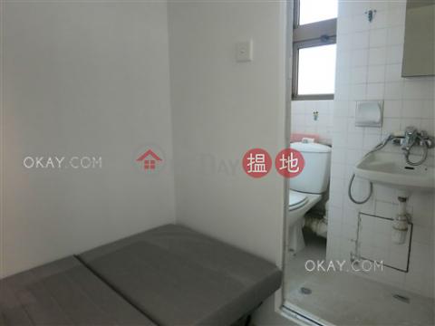 3房3廁,星級會所,連車位陽明山莊 山景園出租單位 陽明山莊 山景園(Parkview Club & Suites Hong Kong Parkview)出租樓盤 (OKAY-R46326)_0