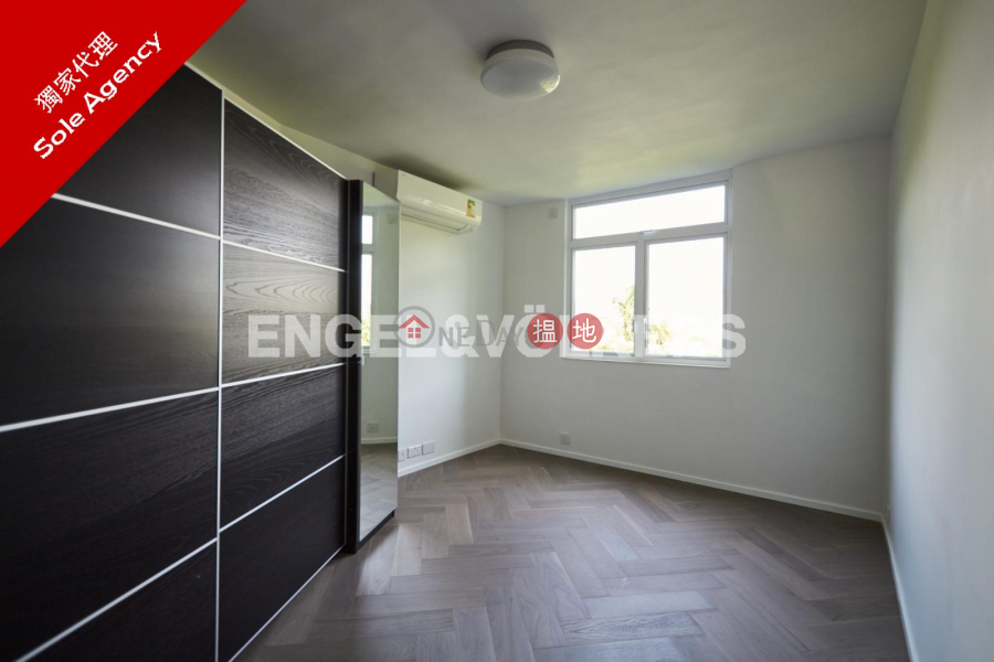 HK$ 75,000/ month Greenery Garden Western District, 3 Bedroom Family Flat for Rent in Pok Fu Lam